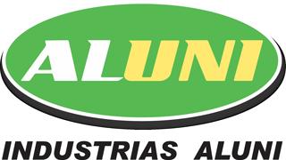 Industrias Aluni