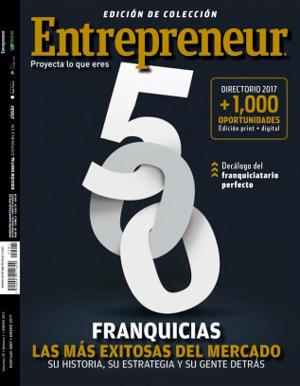entrepreneur-enero-2017