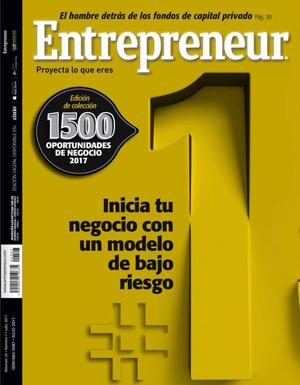 entrepreneur-julio-17