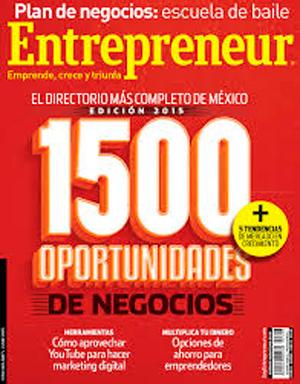 entrepreneur-junio-2015